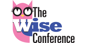 WISE Conference 2017